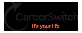 CareerSwitch